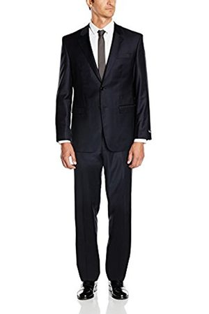 Men Suits - Men's Suit