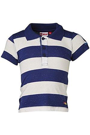 Boys T-shirts - LEGO® wear Boy's T-Shirt - - 9-12 Months