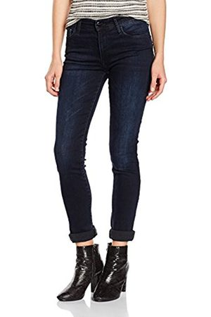Women Jeans - Cross Women's Anya Jeans
