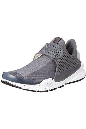 Men Shoes - Nike Sock dart, Men's Running Shoes