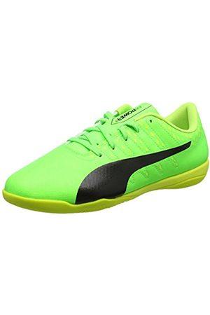 Men Shoes - Puma Men's Evopower Vigor 4 It Footbal Shoes