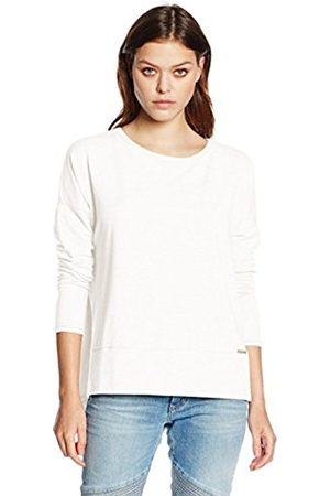 Women Sweatshirts - HUGO BOSS Women's Tersweat Sweatshirt