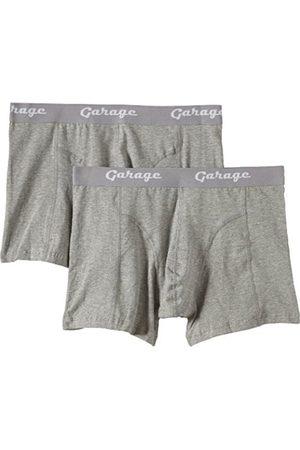 Men Trousers - Garage Men's Trousers