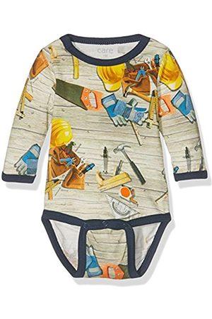 Rompers - Baby Boys' Leo Bodysuit