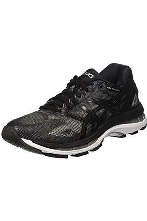 Women Shoes - Asics Women's Gel-Nimbus 19 Gymnastics Shoes
