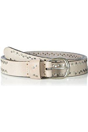 Women Belts - Petrol Industries Women's 30435 Belt