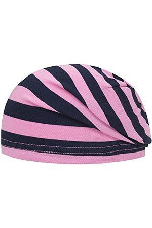 Boys Hats - Döll Bohomütze Jersey Hat
