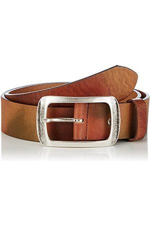 Belts - MGM Unisex Belt - Multicoloured - 95 cm