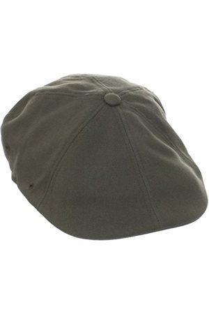 Hats - Kangol Unisex Wool 504 Flat Cap e4067ec0f867