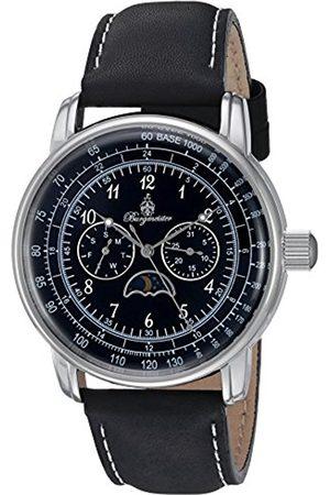 Men Watches - Men's Watch BM335-122
