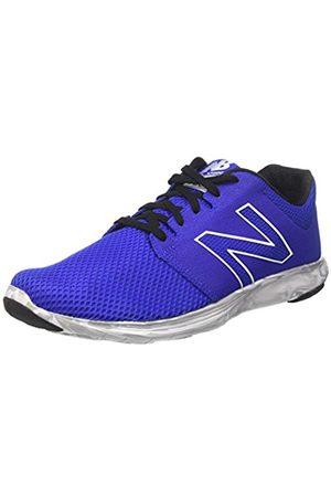 Men Shoes - New Balance Men's M530R Running Shoes