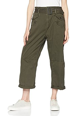 Buy G-Star Trousers for Women Online | FASHIOLA.co.uk ...