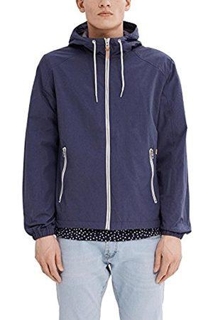 Men Jackets - Esprit Men's 037cc2g002 Jacket