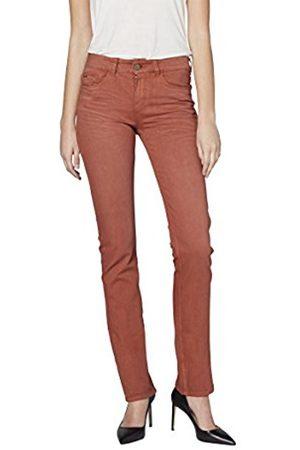 Women Jeans - Colorado Denim Women's C959 Layla Jeans, - (Sierra 3957)