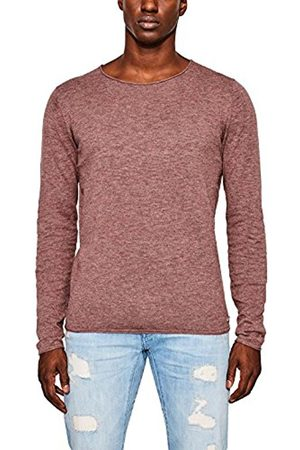 Men Jumpers & Sweaters - Esprit Men's 077cc2i005 Jumper