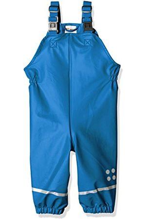 Boys Rainwear - LEGO® wear Boy's Duplo Power 101 Pants Rain Trouser