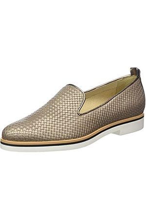 Women Brogues   Loafers - Geox Women s D Janalee H Loafers e2cc24ea084