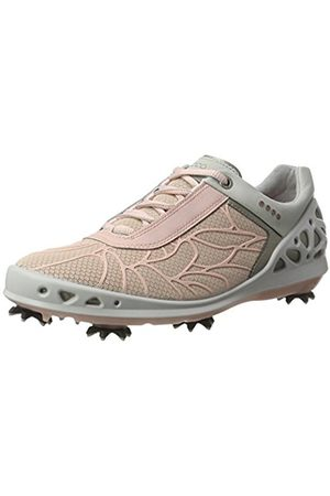Women Shoes - Ecco WOMEN'S GOLF CAGE, Women's Golf