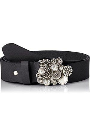 Women Belts - MGM Women's Coin Belt
