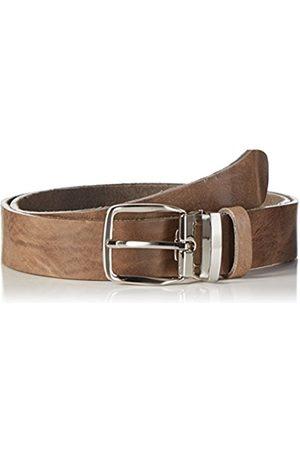 W.T. Casual Men's 80001 Belt - - M