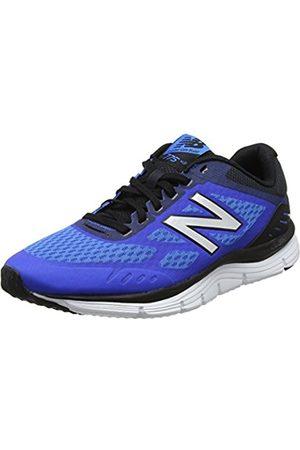 Men Shoes - New Balance Men 775v3 Training Running Shoes