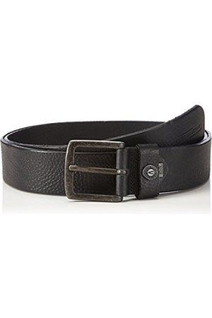 Men Belts - Camel Active Men's Belt - - 100 cm