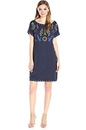 Women Vests & Camis - Desigual Women's VEST_LAPASCUA Dress