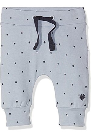 Trousers - Noppies Baby Boys' B Polyamidents Jrsy Comfort Nago-67373 Trousers