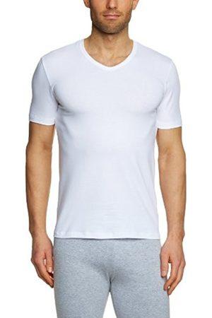 Men Vests & T-shirts - HUBER Men's Vest - - 4