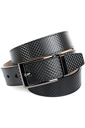 Men Belts - Men's 3QB10 Belt