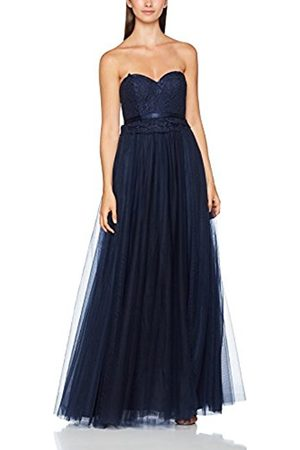 Women Party & Evening Dresses - Laona Women's Evening Dress