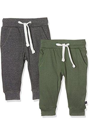 Boys Trousers - Boy's 4130 Plain Trouser