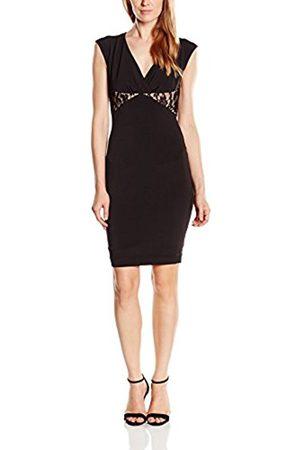 Women Dresses - Swing Women's 21555004281 - Dress