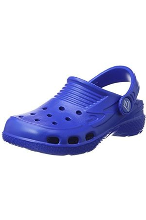 Clogs - Unisex Kids' Clogs Clogs Size: UK 2.5