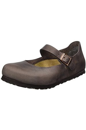 birkenstock toe womens shoes compare prices and buy online