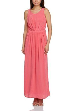 INWEAR In Wear Women's Simotei Cocktail Sleeveless Dress