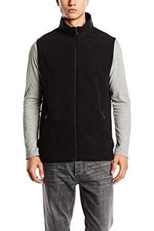Men Vests & Camis - Trigema Unisex Gilet X-Large
