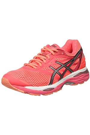 Women Trainers - Asics Women's Gel-Cumulus 18 Competition Running Shoes