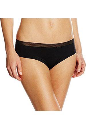 Palmers Women's 100510855001 Boy Shorts - - UK 6
