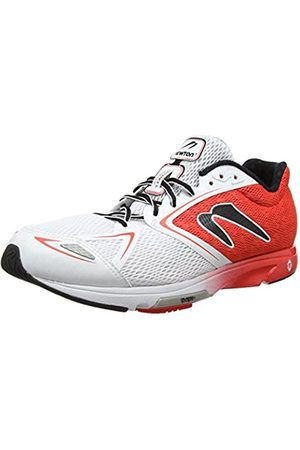 Men Shoes - Running Men's Distance VI Competition Running Shoes