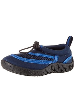 Shoes - Unisex Kids' Aqua Beach and Pool Shoes
