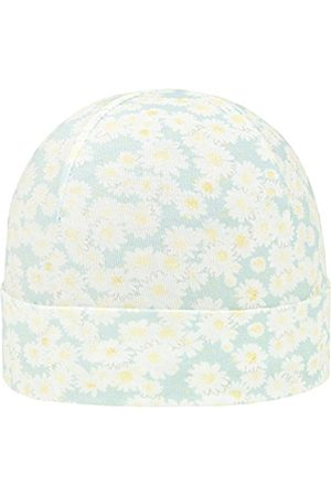 Girls Hats - Döll Girl's Topfmütze Jersey Hat