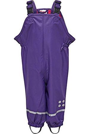 Girls Trousers - LEGO® wear Legowear Girl's Lego Duplo Peggy 101 Pants Rain Trouser
