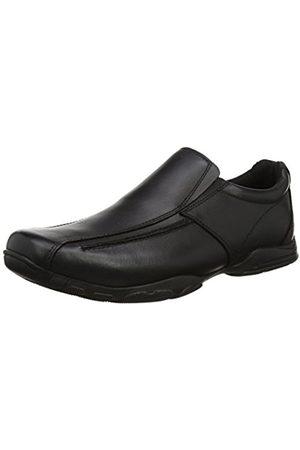 Term Men's Hoddle Slip on Loafers