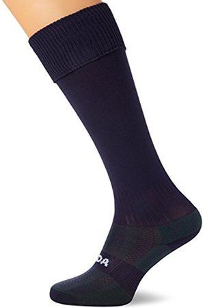 Men Underwear - Men's Pro Socks Sportswear