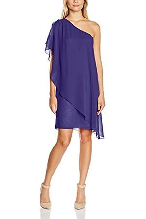 Women Dresses - Swing Women's 001018-81 Dress