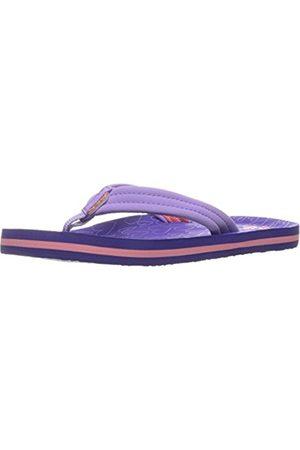 Girls Sandals - Reef Girls' Little Ahi Sandals