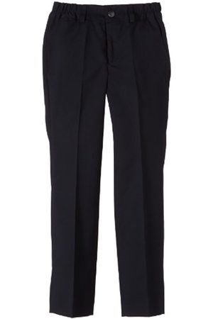 Boys Trousers - G.O.L. Boy's Trousers - - 8 Years
