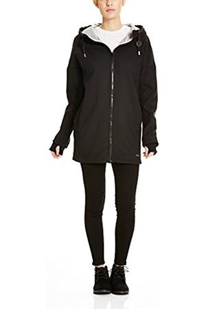 Bench Women's Surrealist B Jacket