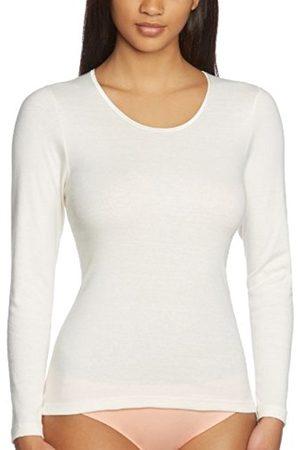 Women Ski Thermal Underwear - Women's Long - regular Sweatshirt - - 16